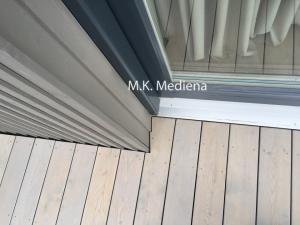 Lauko terasa - mediskitaip.lt
