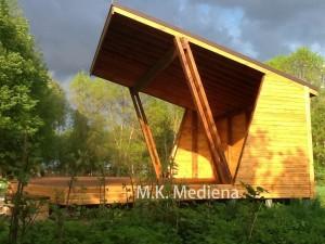 Lauko terasa - mediskitaip.lt uab mk mediena