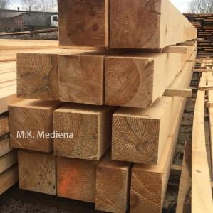 Statybinė mediena - mediskitaip.lt